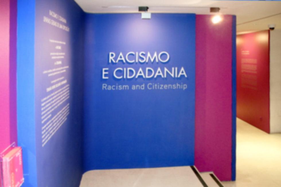 RACISMO_0017.jpg
