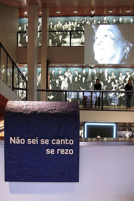 ARGENTINA_0004.jpg