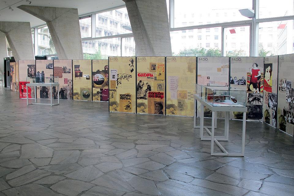 UNESCO_0003.jpg