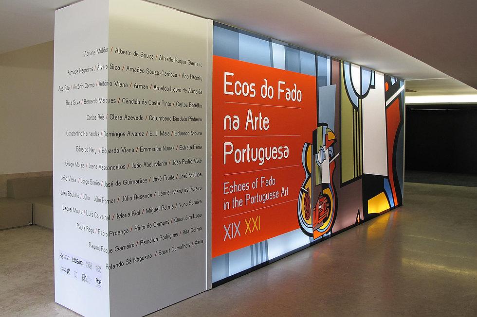 FADO_ECOS_0002.jpg