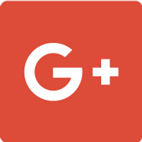 Google+ Basic Square