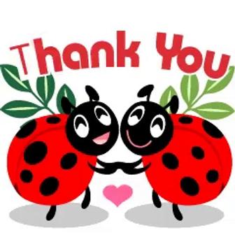 thank you bug.png
