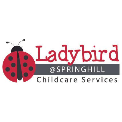 2020-21-006 Ladybird Springhill.jpg