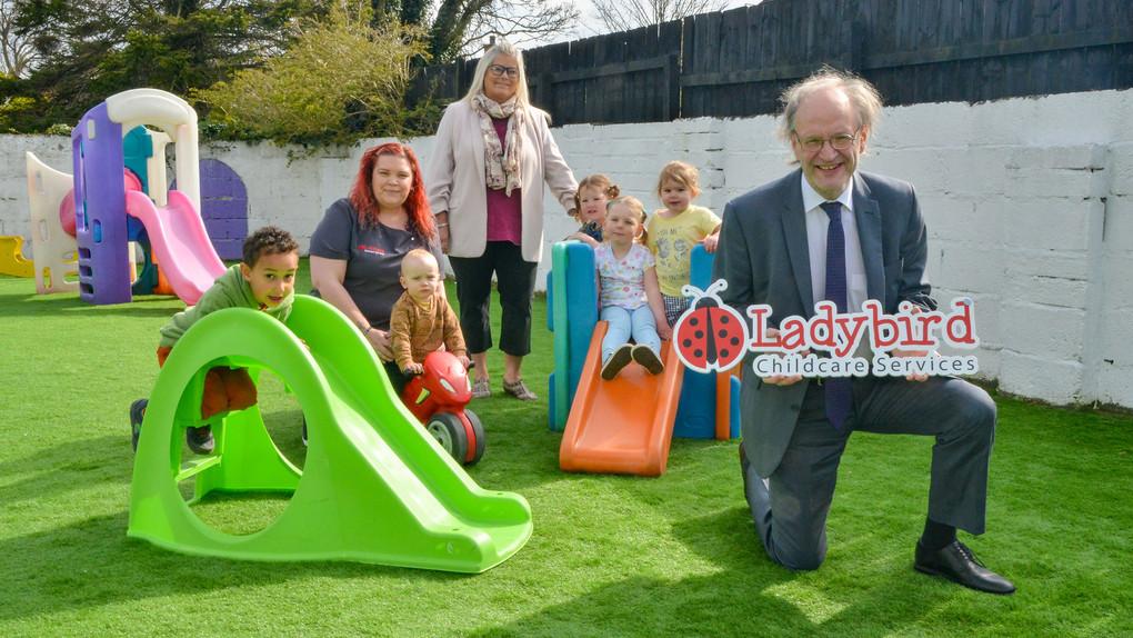 Ladybird Childcare-1[6818].jpg