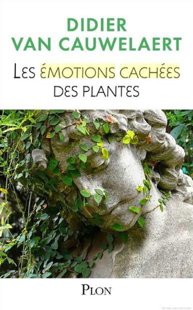 Les émotions cachées des plantes.tiff