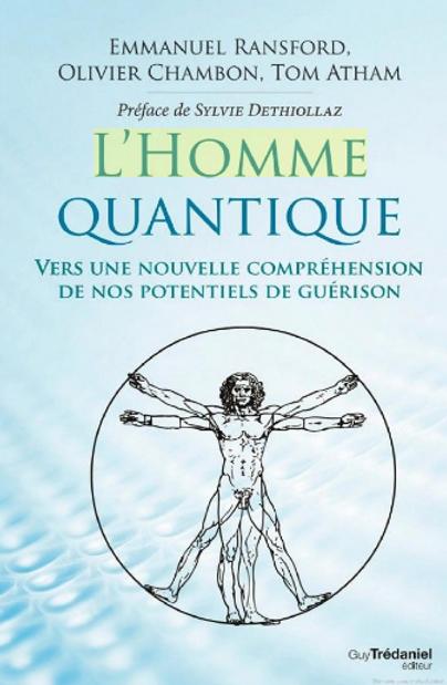 L'homme quantique.tiff