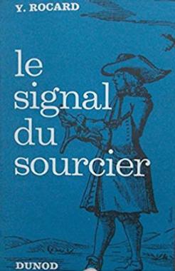 Le signal du sourcier.tiff
