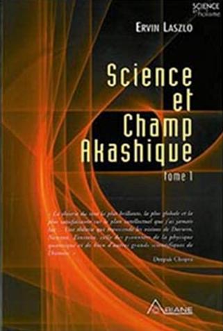 Science et champ akashique.tiff