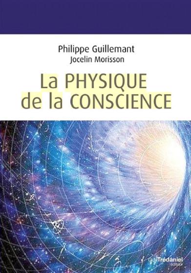La physique de la conscience.tiff