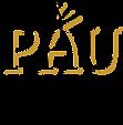 logo_paumauivodka_main_600x.png