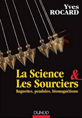 La science et les sourciers.tiff
