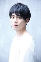 03大野瑞生.jpg