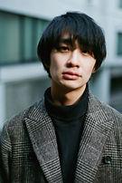 01永嶋柊吾.jpg