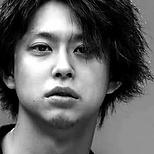 キャスト-SQ-鈴木.png