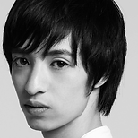 キャスト-SQ-清水.png