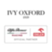 ALFA ROMEO RACING PRESENTATION IVYOXFORD