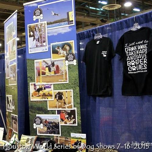 Houston World Series of Dog Shows 7-16-2015 2.jpg