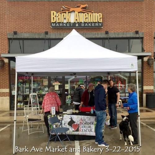 Bark Ave Market and Bakery 3-22-2015 1.jpg