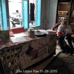 The Upper Paw 11-28-2015.jpg