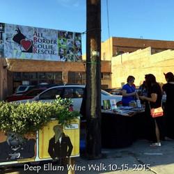 Deep Ellum Wine Walk 10-15-2015.jpg