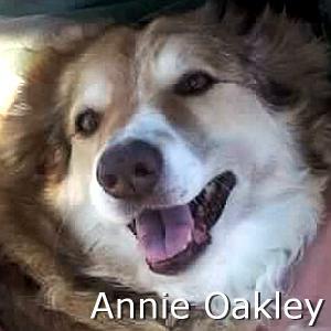 AnnieOakley_TN.jpg