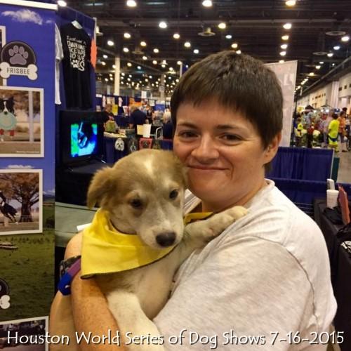 Houston World Series of Dog Shows 7-16-2015 #2.jpg