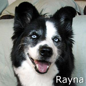 Rayna_TN.jpg