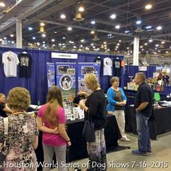 Houston World Series of Dog Shows 7-16-2015 1.jpg