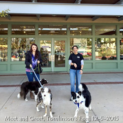 Meet and Greet, Tomlinson's Feed 12-5-2015.jpg