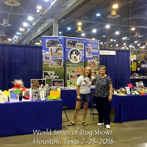 Booth at World Series of Dog Shows, Houston 7-23-2016.jpg
