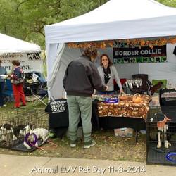 Animal LUV Pet Day 11-8-2014.jpg