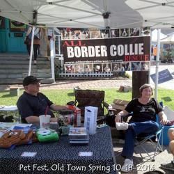 Pet Fest 10-18-2014 00.jpg