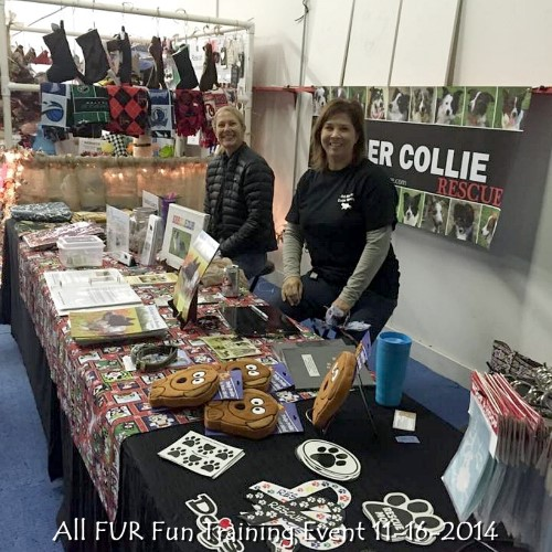 All FUR Fun Training Event 11-16-2014.jpg