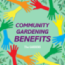 04_Community Gardening Benefits_The Gard