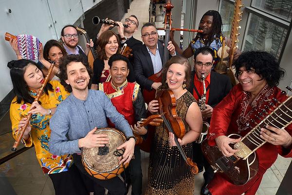 KUNÉ_–_Canada's_Global_Orchestra;_Nicola