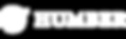 humber-logo-dark2x.png