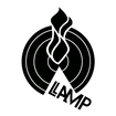 LAMP Black.png