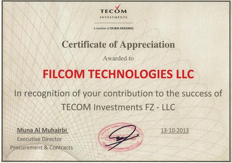 recognition_TECOM.jpg