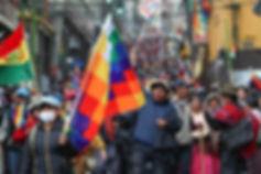 manifestaciones_bolivia_efe.jpg