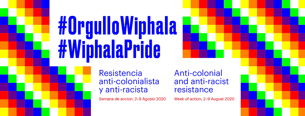 Wiphalas_FacebookCoverImage_Round16.png