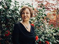 Gianna Keiko Sonoma County Lifestyle Por