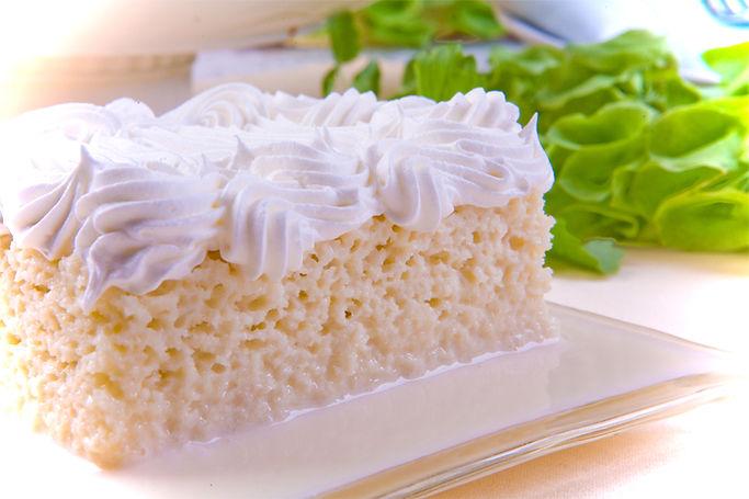 cake, pastries, desserts