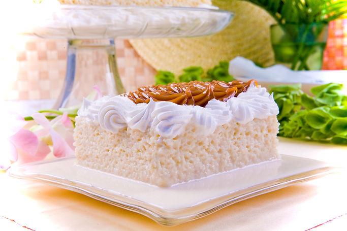 flan, pastries,cake,sweet