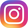 Instagram  L'Antre de la Tentation