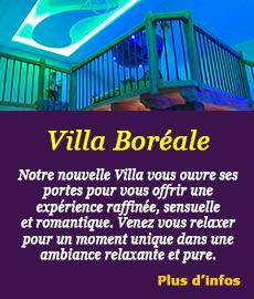Bloc_accueil_villa_boreale.png