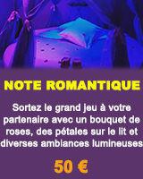 3 - Note romantique.jpg