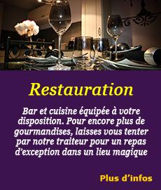 Bloc_accueil_restauration.png