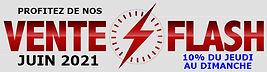 bandeau-ventes-flash-2021.jpg