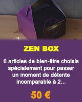 5 - Zen Box.jpg