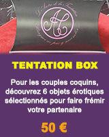 4 - Tentation Box.jpg